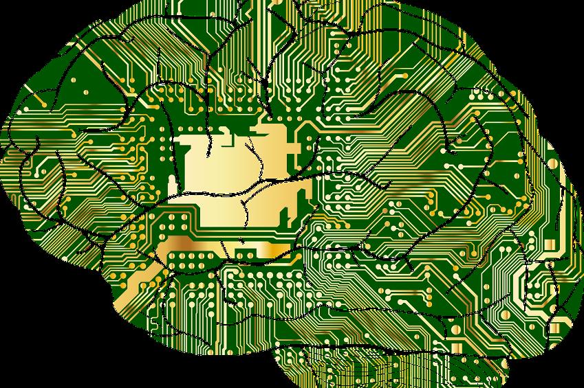 中国、新世代人工知能開発計画を公開