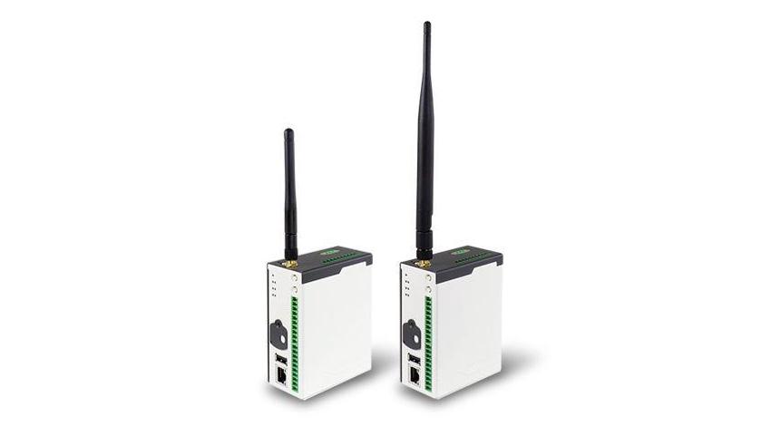Neousys Technology、ARM製品をベースとしたIoT・インダストリアルIoTゲートウェイ「IGT-20」を発売