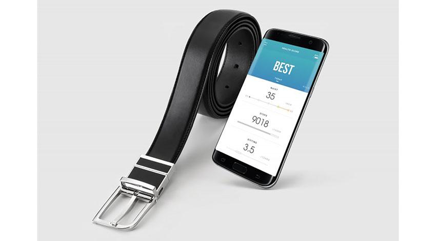 韓国のスタートアップ企業から発売されたスマートデバイス10選