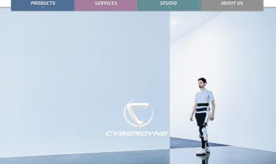 CYBERDYNEとコヴィア、IoH/IoTに関する通信・デバイス事業の合弁会社を設立