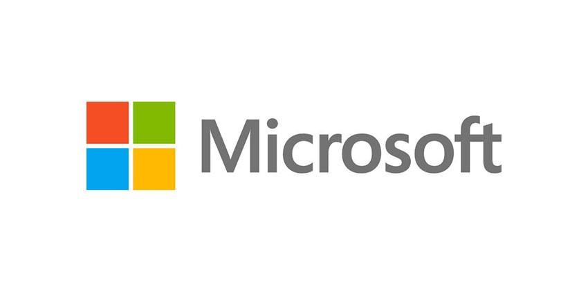 マイクロソフト、企業によるブロックチェーン採用を促進させるCoco Frameworkを発表した