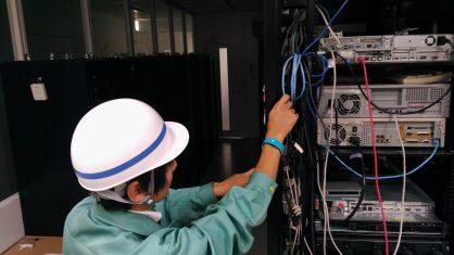 IoT人気記事ランキング NTTPCのウェアラブルサービス「みまもりがじゅ丸」、ドイツの工作機械メーカー発のIoTプラットフォーム「AXOOM」など[8/21-8/27]