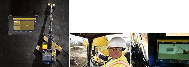 ニコン・トリンブル、i-Construction向け商品の販売・サポートを専門とする子会社 「サイテックジャパン株式会社」を設立