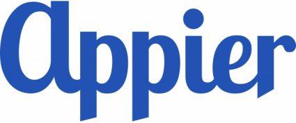 Appier、シリーズCにおける3,300万米ドルの資金調達を発表