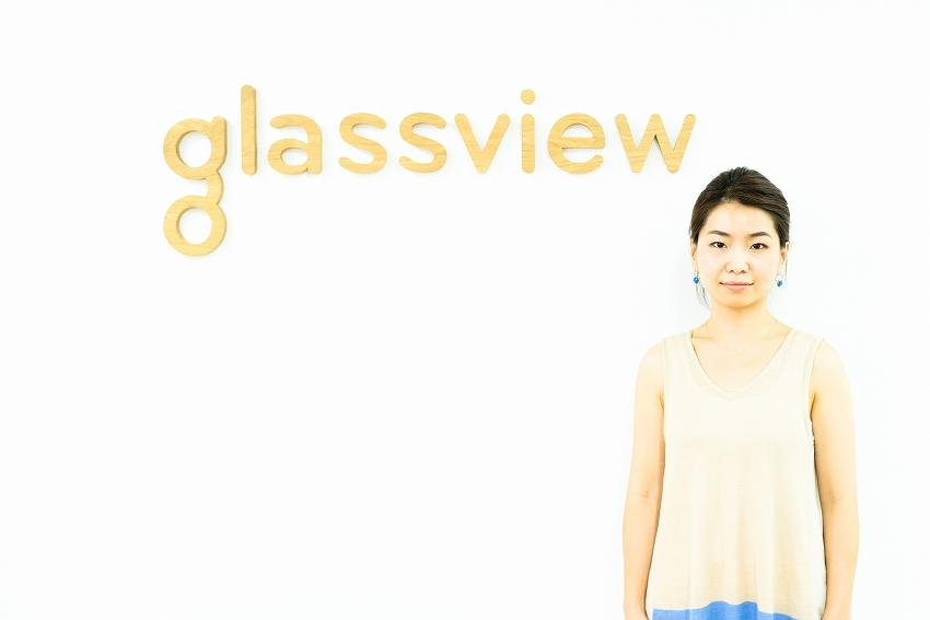 IoTデバイスにも広告配信が可能になる -GlassView 岩本氏インタビュー