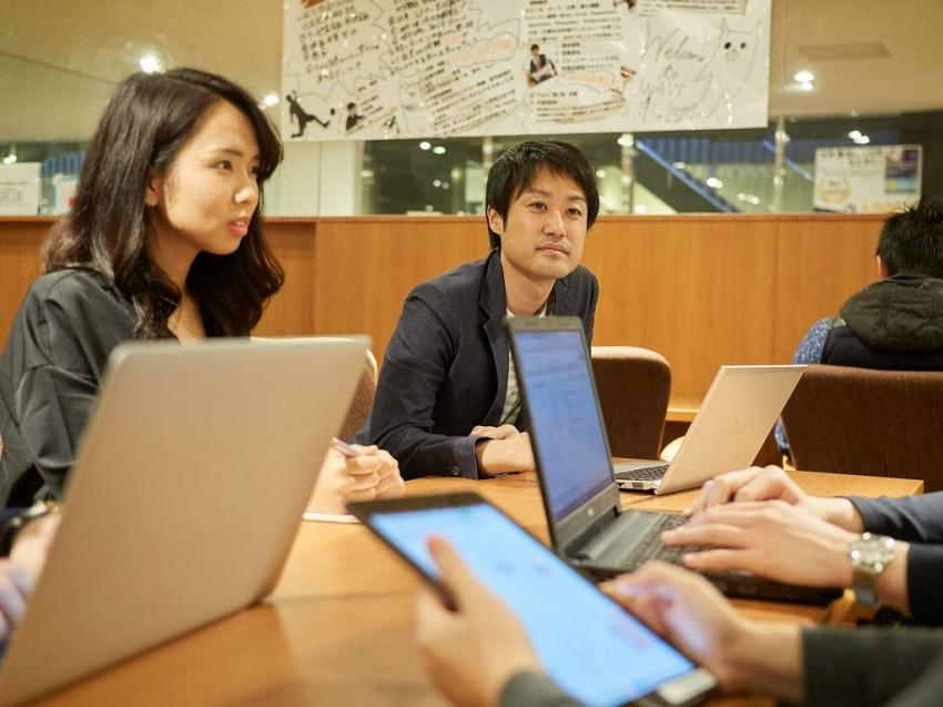 全国初!IoTビジネスのアイデアを事業化&ものづくりまで支援! 福岡県北九州市主催『北九州でIoT』参加者募集中[PR]