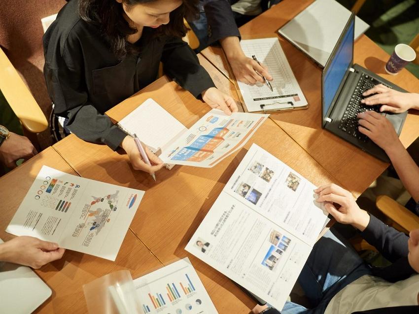 IoTビジネスのアイデアを事業化&ものづくりまで支援! 福岡県北九州市主催『北九州でIoT』参加者募集中[PR]