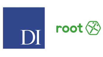 DIなど3社、プログラミング教育用ロボット開発のRoot Roboticsに250万ドルの共同出資を発表