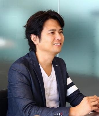 楠木建 氏による基調講演をはじめICTの最新情報や最新事例がわかる、内田洋行ITフェア2017開催[PR]