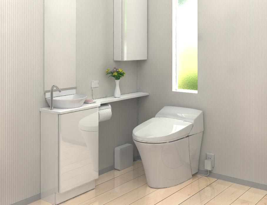 サイマックス、「トイレ後付型分析デバイスを使った健康チェック サービス事業」、一般家庭導入モデルの実証実験を実施