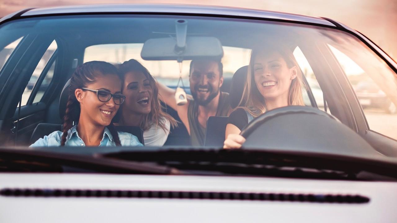 ボッシュ、自動運転技術で2019年には20億ユーロの売上高を目指すと発表