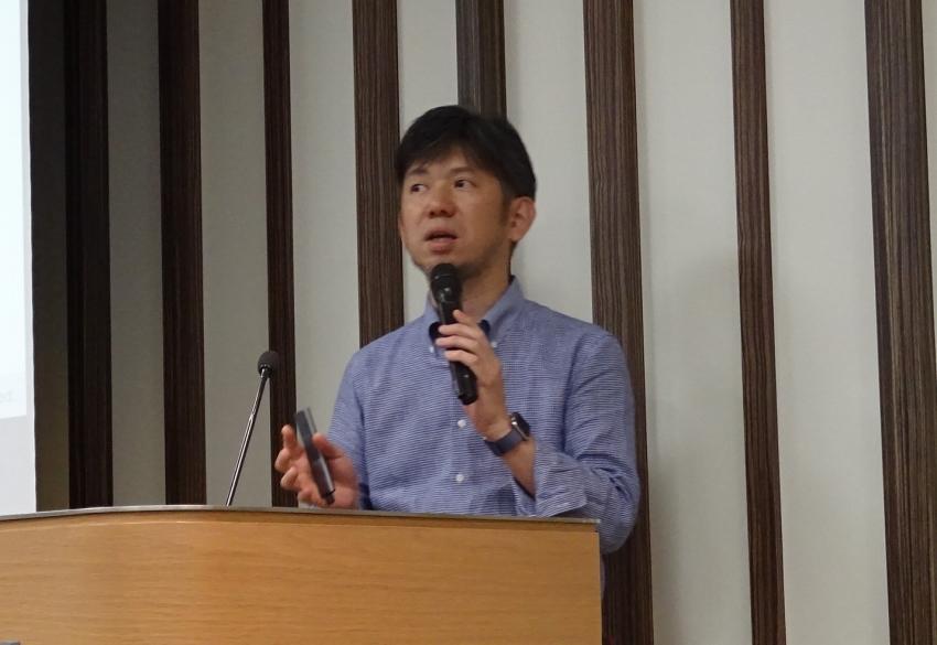 IoTNEWSIoTビジネス共創ラボ5回目03
