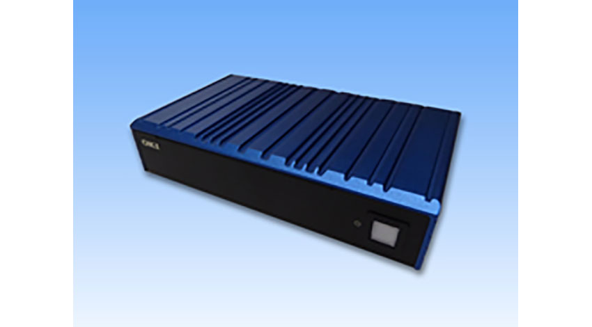 OKI、映像圧縮化技術と画像センシング技術を搭載した映像IoTシステム「AISION(アイシオン)」を販売開始