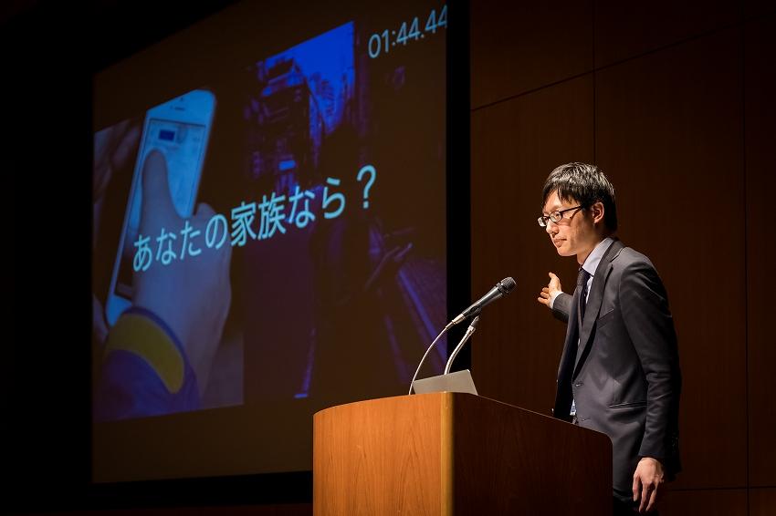 経済産業省及びIoT推進ラボ、先進的なIoTの取り組みを選定・表彰する「IoT Lab Selection」をCEATEC JAPAN 2017で開催[PR]
