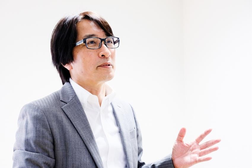 IoTサイバーセキュリティを紐解く -横浜国立大学 准教授 吉岡氏×BBソフトサービス 山本氏 インタビュー