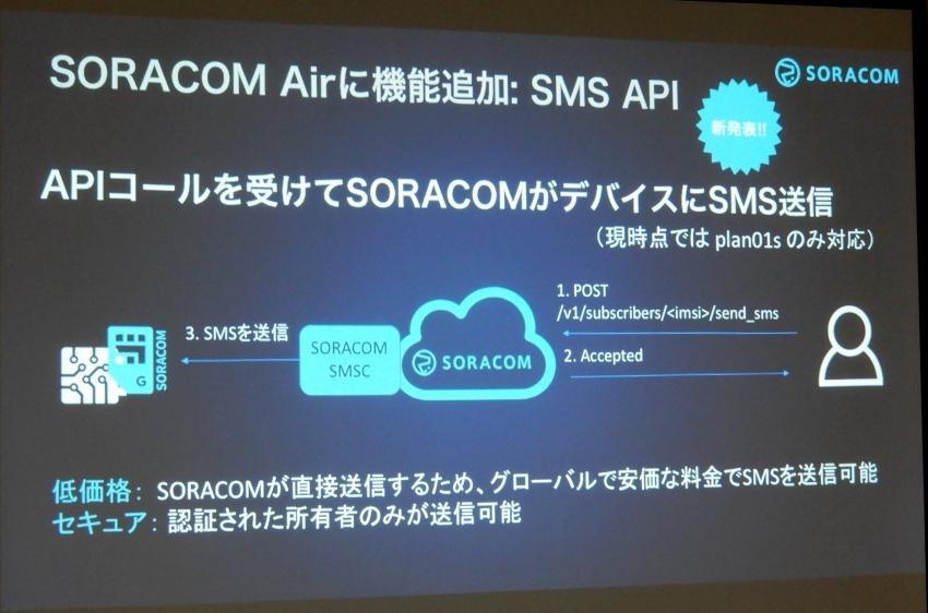 20171010_IoTNEWS_soracom004