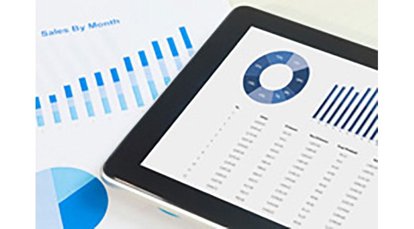 KDDI、ドローンビジネスの導入から運用までをフルサポートする「KDDI IoTクラウド ~ドローンパッケージ~」の提供を開始