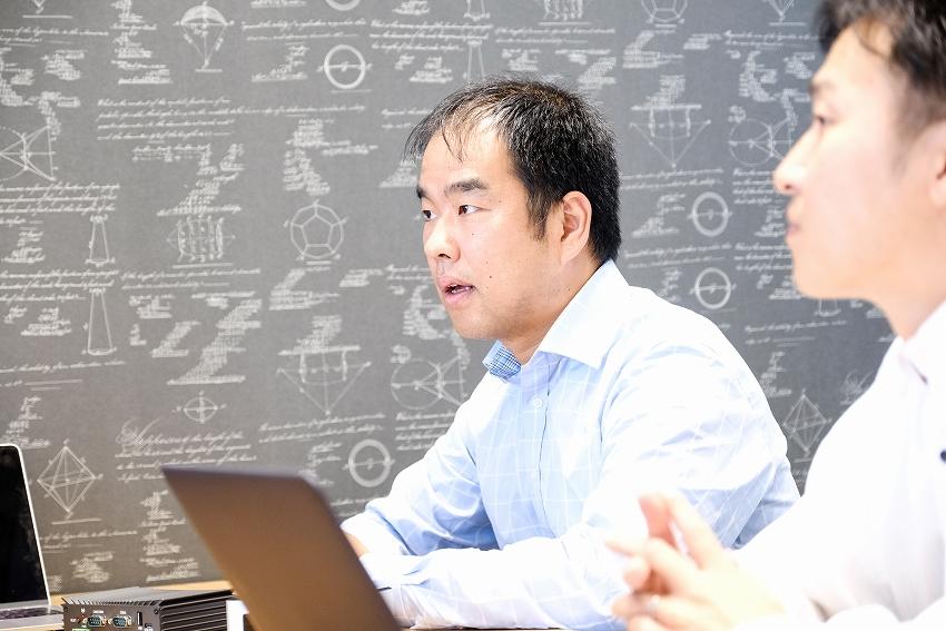 IoT人気記事ランキング|シリコンバレー発IoTプラットフォーム-MODE CEO 上田氏インタビュー、いまさら聞けない、スマートファクトリーを超整理。など[10/16-10/22]