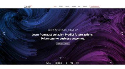 パナソニック、IoT分野のアナリティクスソリューションを展開する米アリモ社(Arimo)を買収