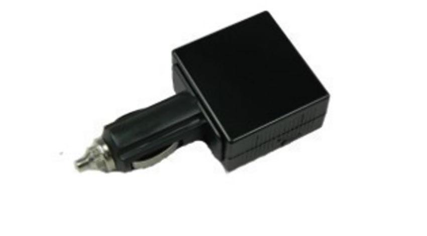 フレクト、リアルタイム車両管理「Cariot」と連携するATrack社の車載専用GPSトラッカー「AP1」の販売を開始