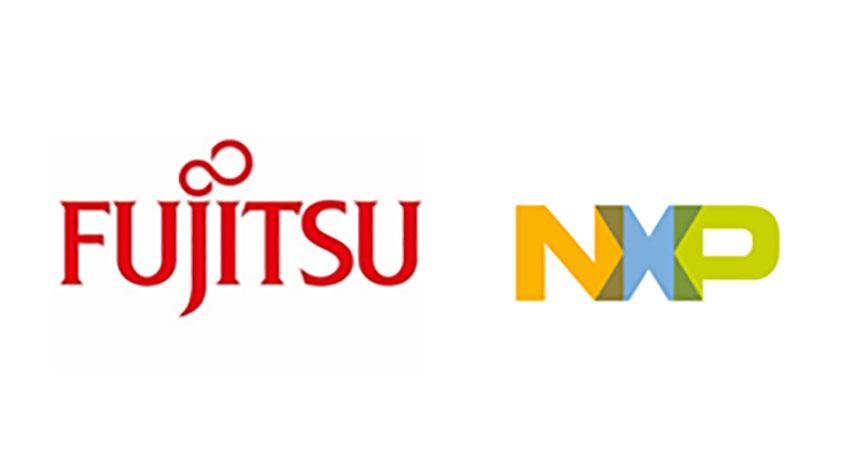 富士通コネクテッドテクノロジーズとNXP、Android Thingsを活用したIoT製品開発を包括的にサポートするソリューションを日本国内で提供