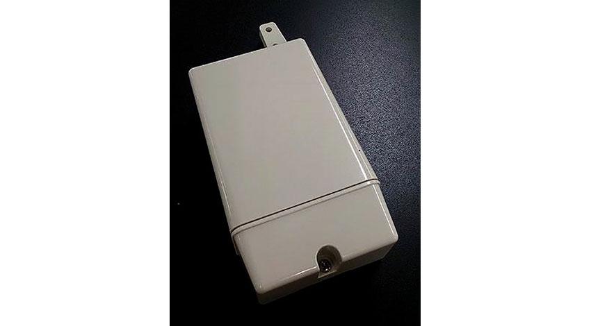 東京ガスとNTTドコモ、ガススマートメーター向け低消費電力技術「eDRX」対応LTE通信端末を開発、実証実験を開始