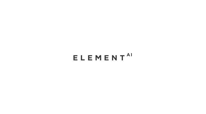 カナダのElement AI、SKテレコム・現代自動車・ハンファと4,500万米ドルのAIファンドを設立