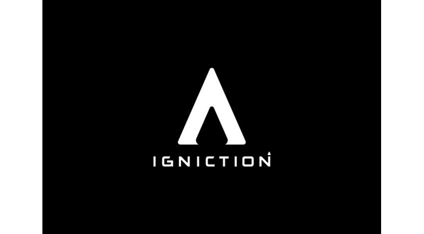 Hamee、ものづくり系スタートアップ支援事業「IGNICTION」を開始