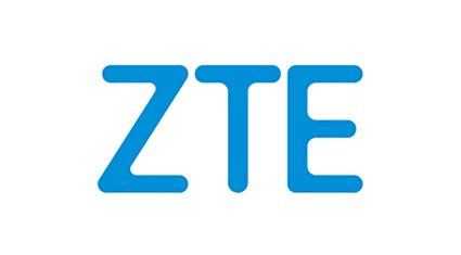 ZTE・中国移動通信・クアルコムの3社、3GPP標準によるエンドツーエンド5G NR相互接続システムを実現