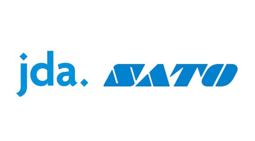 JDAとサトー、IoTを活用した倉庫管理ソリューションで提携