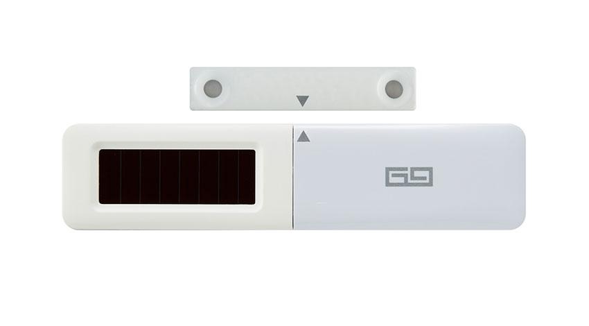 スマートスピーカーと連携、IoTスマートホーム自動制御システムを開発、グラモ