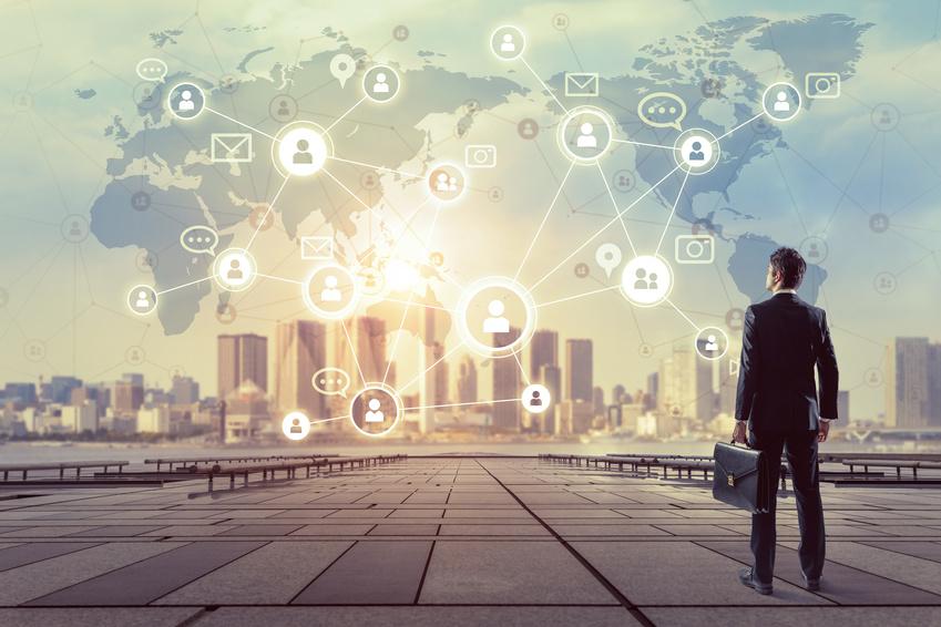 GEイメルト会長退任から、IoTは儲かるのか?という疑問を考える[Premium]