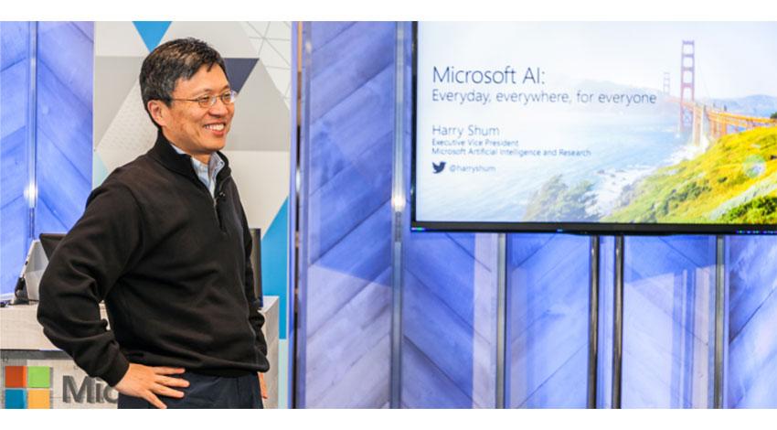 マイクロソフト、主要製品への AI導入状況を公開