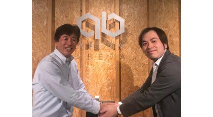 ABEJA、パートナーシップ・エデュケーションディレクターに元NVIDIA杉本博史氏が就任