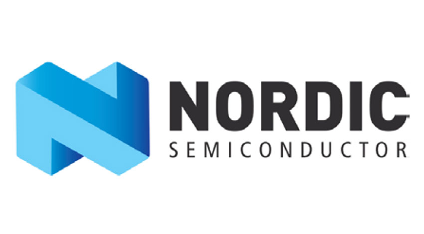Nordic Semiconductor、LTE-M/NB-IoT対応「nRF91」シリーズのサンプル出荷を開始