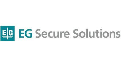 IoT機器をサイバー攻撃から守る、EGセキュアソリューションズが「無線LAN 脆弱性診断サービス」を開始