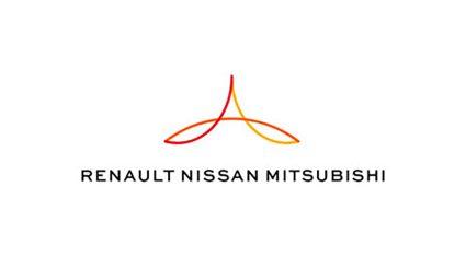 ルノー・日産・三菱自動車、ベンチャーキャピタルファンドを設立し、5年間で最大10億ドルを投資
