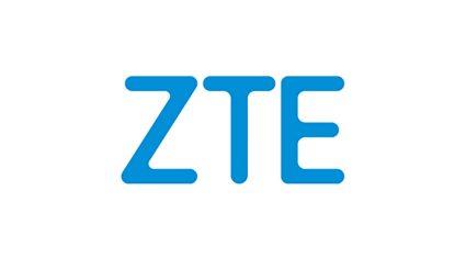 ZTE・クアルコム・Wearsafeの3社、緊急事態に対応するウェアラブルデバイスを開発