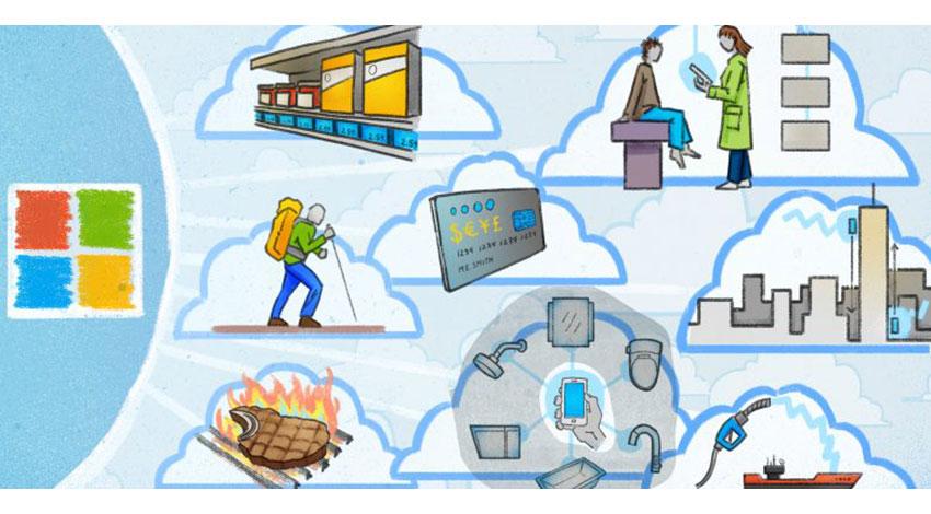 マイクロソフト、パートナー企業とのデジタルトランスフォーメーションの取り組み事例を紹介