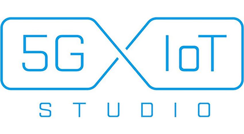 ソフトバンク、「5G×IoT Studio」を開始