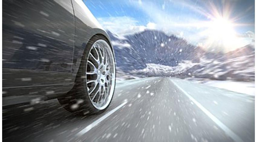 ノルウェー交通局、冬の道路状況予測でNIRA Dynamicsのコネクテッド技術に投資