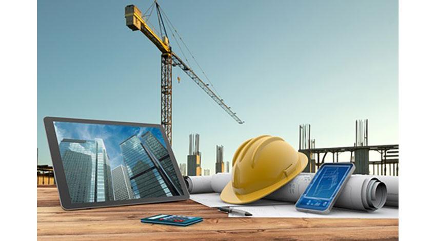 建設現場におけるオープンIoTプラットフォーム「LANDLOG」、Microsoft Azureを採用