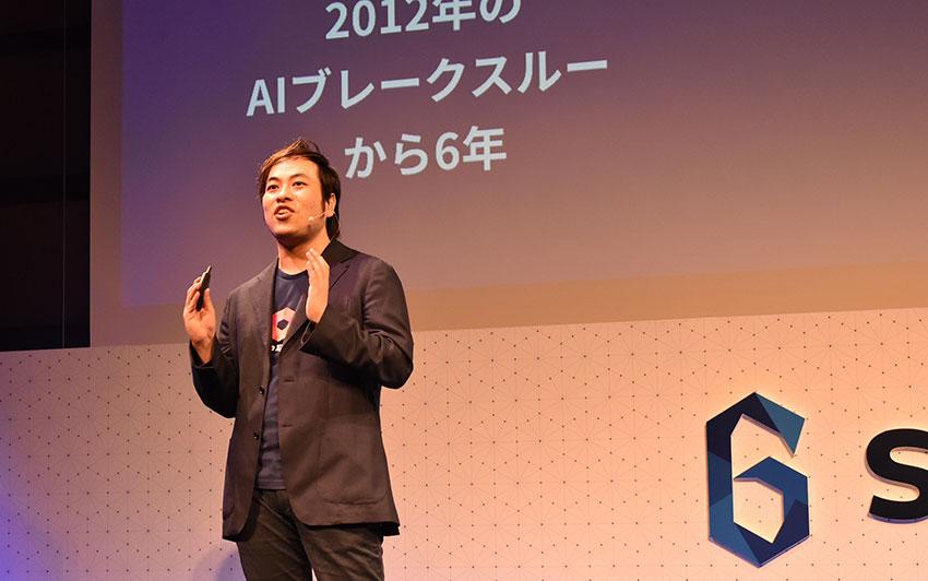 IoT人気記事ランキング|ABEJA が「フェーズ2」のAI戦略を発表、TDKが盆栽AI「BonsAI(ボンスエーアイ)」を公開など[/-/]