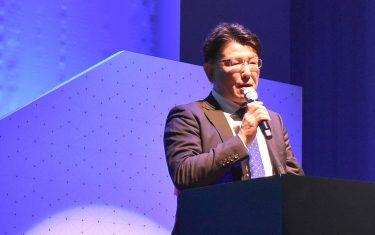 ダイキン、AIを活用した故障修理の業務改革 —ABEJA「SIX 2018」