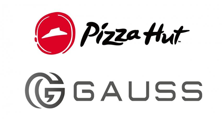 AIスタートアップのGAUSS、日本ピザハットとマーケティングデータ解析の共同開発