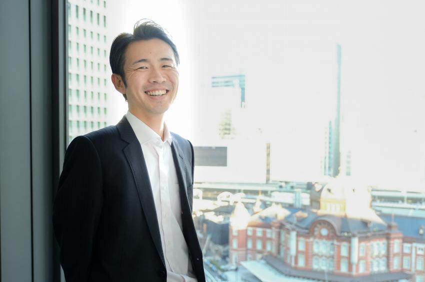 データの前処理が必要ない分析プラットフォーム ーSIGHT MACHINE 志村氏インタビュー