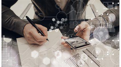 アウトソーシングテクノロジー、AIが離職を防ぐビジネスチャットをリリース