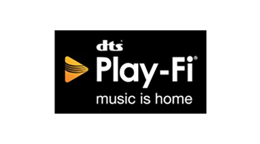 オンキヨー、Amazon Alexaと「DTS Play-Fi」搭載スマートスピーカーの一般販売を開始