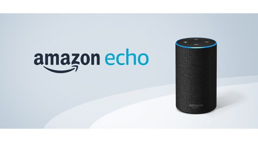 Amazon Echoの一般販売がスタート、新たなAlexaスキルを追加 | IoT NEWS