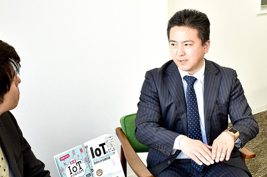 (仮)日本のスマートシティはなぜ進まないのか ―八子知礼 x 小泉耕二【放談企画 第4回】[Premium]